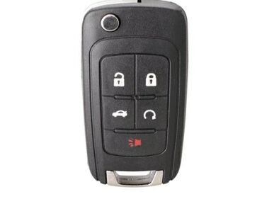 - Azərbaycan: ACAR Chevrolet cruze pult korpuslari pultlarinin satisi zapas acarlar