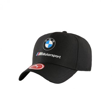sport forma в Кыргызстан: Кепка BMW MOTO SPORT ORIGINAL