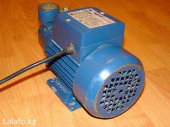 электроинструменты перемотка электродвигателей в Кыргызстан: Перемотка электродвигателей всех типов и мощностей