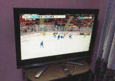 """Toshiba 37WL68P телевизор 94 см (37"""") Full HDЕсть вертикальные полосы"""