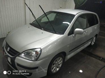Suzuki Liana 2004 в Бишкек