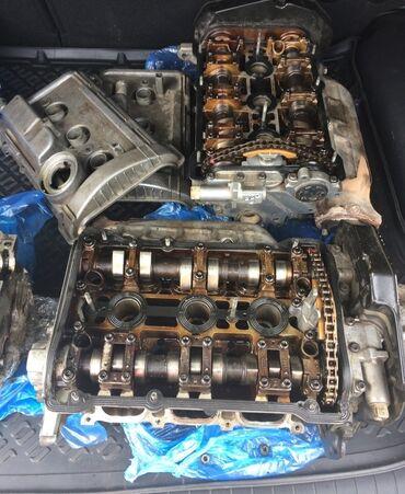 audi rs 7 4 tfsi - Azərbaycan: Audi 1998 ci ilin 2.4 ve 2.8 muherrik hisseleri