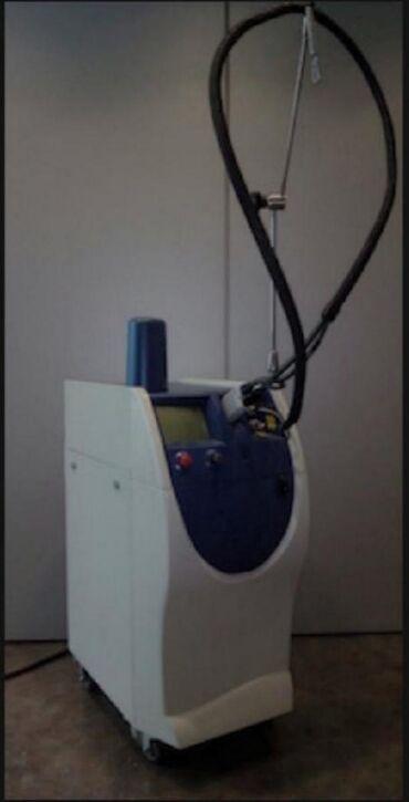 Didod laser aparati