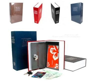 Шкатулки книги сейф Купить книги сейфы можно с помощью нескольких