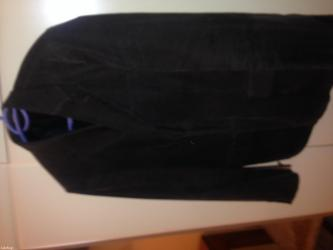 No,52, σκούρο καφέ σακάκι, αγορασμένο από σε Athens