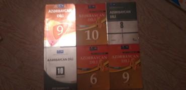 nerf azerbaycan - Azərbaycan: Azerbaycan dili testler