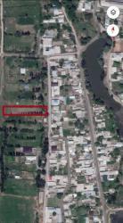 chajnyj serviz na 15 predmetov в Кыргызстан: Продам 15 соток Строительство от собственника