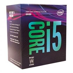 bmw 630 - Azərbaycan: İntel Core i5-8400, 2.80 GHzMarka: IntelModel: Intel® Core™