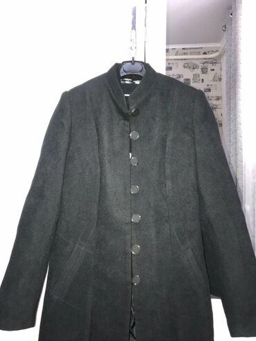 кофе с черным тмином для похудения in Кыргызстан | ВИТАМИНЫ И БАД: Пальто тёплое, размер с(42)качественный материал.новое