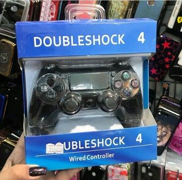 Bakı şəhərində Playstation 4 pultu a klss