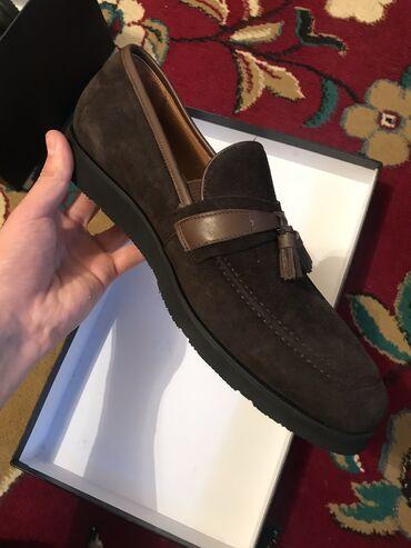 Срочно !!! туфли макасины замши  новые Турецкие 4500 распродажа  в св