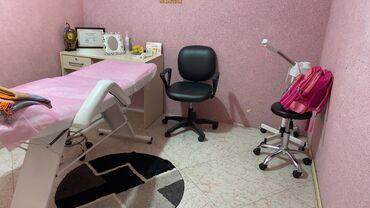 arendaya masin satisi в Азербайджан: Kosmetoloq otagi arendaya verilir