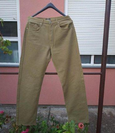 Pantalone legendu - Srbija: Legend pantalone,br. 34