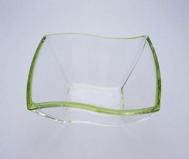 Производитель: Walther Glas,коллекция WINX. в Бишкек