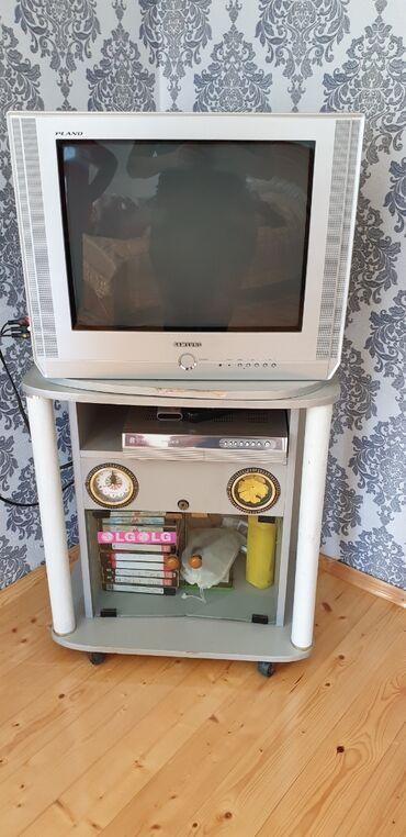 krosnu aparati - Azərbaycan: Tv ve krosnu aparati birlikde 155 azn altligi hediyye