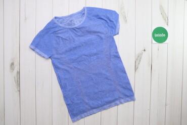Жіноча спортивна футболка Atmosphere, р. XL-XXL   Довжина: 61 см Рукав