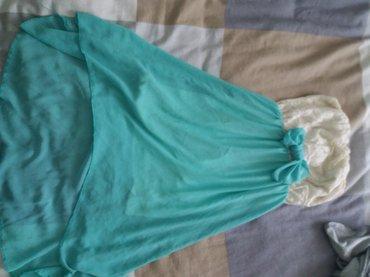Letnja haljinica - Ruski Krstur