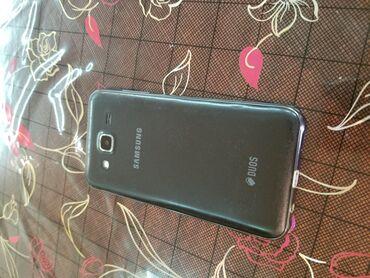 Samsung galaxy s1 - Azərbaycan: Samsung Galaxy J5