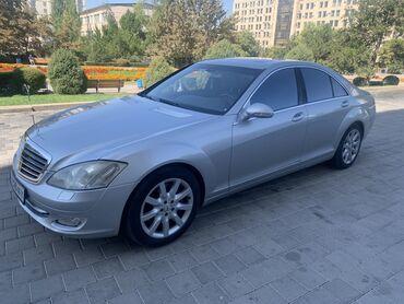 авто аренда in Кыргызстан   АРЕНДА ТРАНСПОРТА: Сдаю в аренду: Легковое авто   Mercedes-Benz