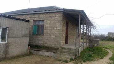 alfa-romeo-155-25-mt - Azərbaycan: Maştağa qəs. 25 sot torpağda bağ evi