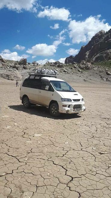 Туры!!! по всему кыргызстану, в Бишкек