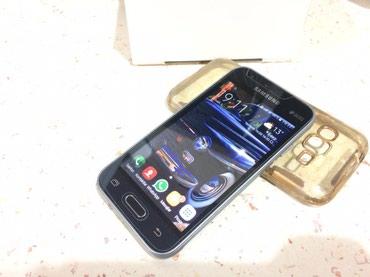 Bakı şəhərində Samsung J1 mini Prime Duos