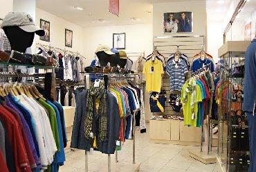 американская мужская одежда в Кыргызстан: В связи с закрытием магазина продается товар second hand Мужская