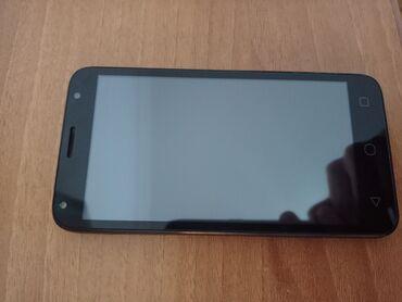 android чехол в Азербайджан: Alcatel pixi 4(5) yaxşi vezyetdedir. Her bir şeyi işleyir. Yalniz