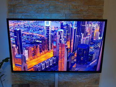 Tv led - Srbija: Samsung UE46ES6100 3d smart ultra slim full hd kristalna slika perfekt
