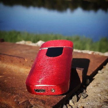 Sport i hobi - Velika Plana: USB UPALJAČPune se poput telefona,preko USB kabla. Idealni su kao