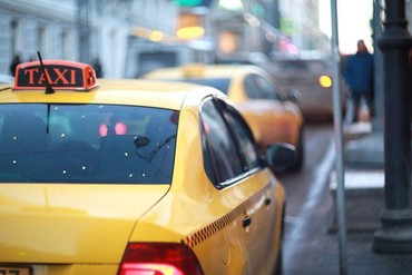 Яндекс Такси. Набор водителейс лич авто. Брендинг, бесплатное