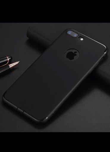 Huawei p9 plus 64gb dual sim - Srbija: Maska za Iphone 6/6s plus/7/ 7 plus/ 8/ 8 plus