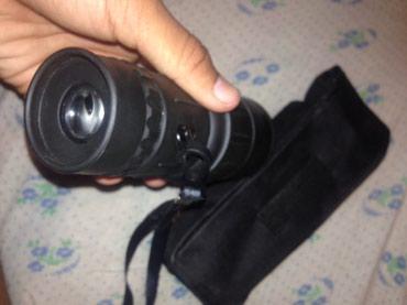 Увеличитель Pinacle покупали за 2000 срочно сост новый в Бишкек