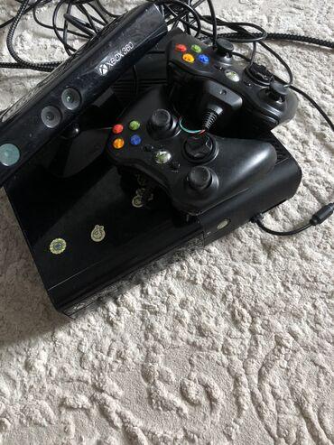 Электроника - Чаек: XBOX360