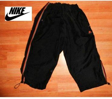 Bermude Nike ACG vel.XL - Belgrade