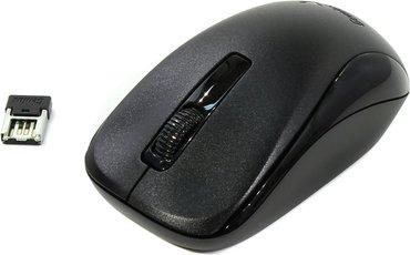 Bakı şəhərində Kabelsiz Mouse. Genius NX-7005 (Orjinal) 1 eded AA olculu batareya