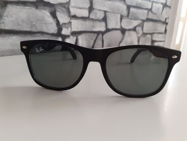 Ray ban sunglasses - Srbija: Ray Ban/Poslednji Komad