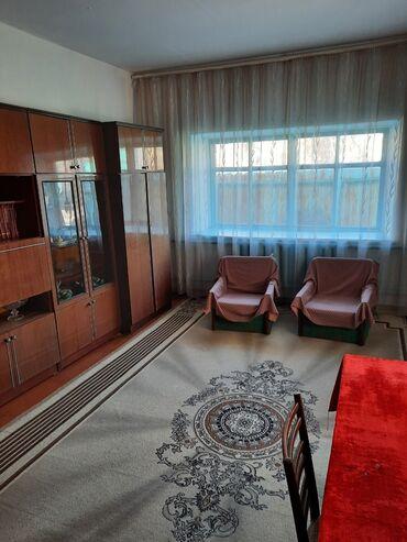 Продам Дом 100 кв. м, 5 комнат