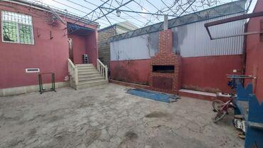 phantom 3 квадрокоптер в Азербайджан: Продам Дом 300 кв. м, 3 комнаты