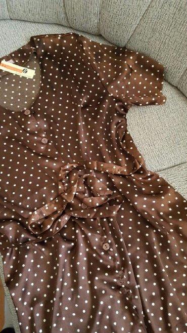 Haljine - Paracin: Nova haljina. Vel.XL