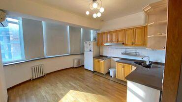 alfa romeo gtv 3 mt в Кыргызстан: Продается квартира: 3 комнаты, 128 кв. м