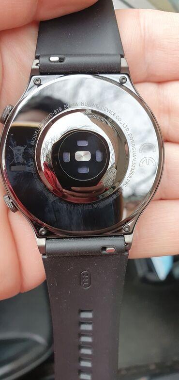 Velic da - Srbija: Smart sat kupljen nov pre 10 dana nije koriscen nov nov