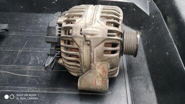 Mersedes Benz dinamasi 120 lik butun marka mersedeslere gedir