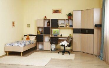приму-даром в Кыргызстан: Приму даром мебель в хорошем состоянии