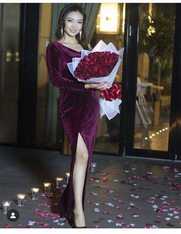 вечерние платья для полных дам в Кыргызстан: Вечерние платья. Прокат Платьев . Продажа Платьев .  Приглашаем вас в