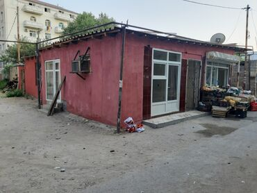 soyuducu anbar icareye verilir in Azərbaycan | DIGƏR KOMMERSIYA DAŞINMAZ ƏMLAKI: Salam abyekt icareye verilir bileceride mehle icerisindedir kim ne