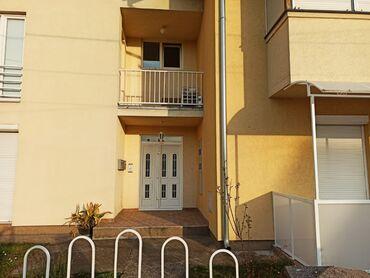 Dnevno - Srbija: Izdajem apartman za 2+1 osobu u Vrnjačkoj Banji 24 m kvadratnih, u