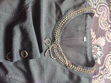 Платье Вечернее 0101 Brand