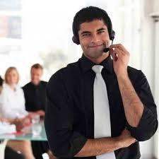 Bakı şəhərində Ofise operator bəylər tələb olunur.İş saatı 10-17 dək.Əmək