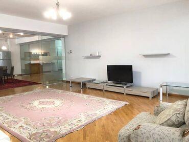 4 комнатные квартиры в бишкеке цена в Кыргызстан: 4 комнаты, 220 кв. м С мебелью
